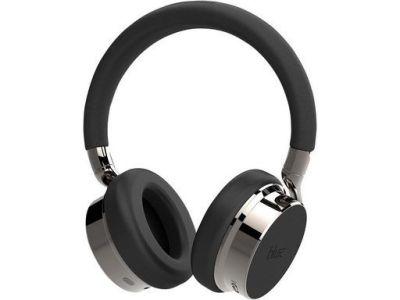 IMPERIAL Bluetooth Kopfhörer Vorschau