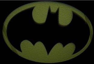 Batman Signal Lampe Galerie 3