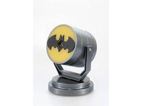 Batman Signal Lampe Vorschau