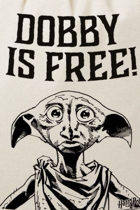 Dobby Turnbeutel Galerie