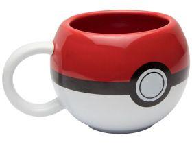 Pokemon Tasse Vorschau