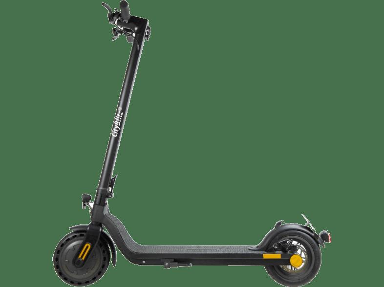 City Blitz E-Scooter Vorschau