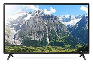 LG Fernseher Vorschau