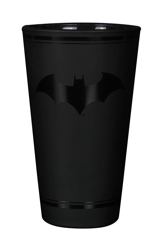 Batman Glas Vorschau