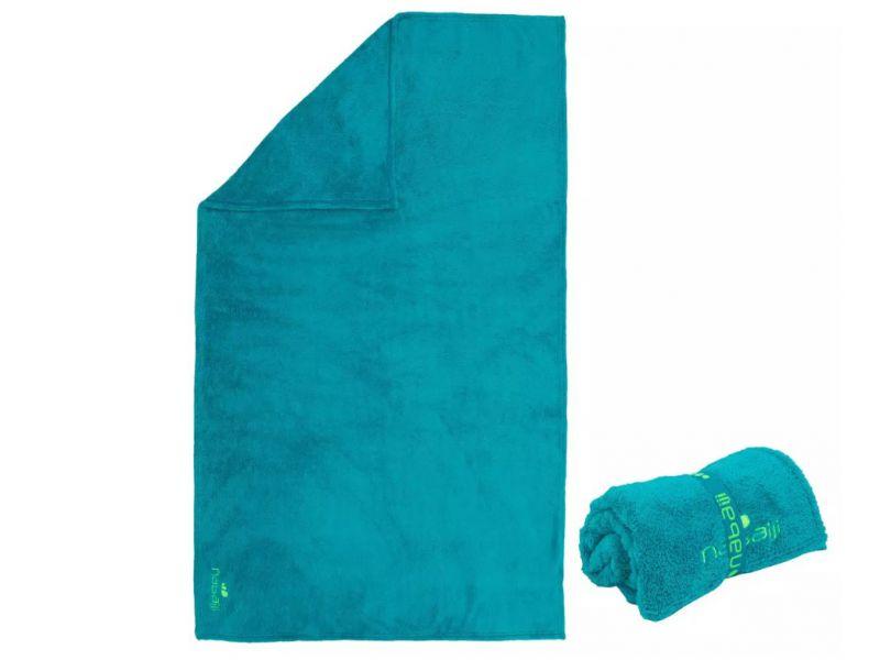 Mikrofaser Handtuch Vorschau