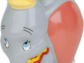 Dumbo Tasse