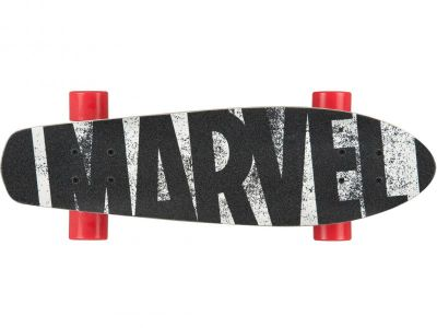 Marvel Skateboard