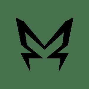Karthik Unboxed Logo