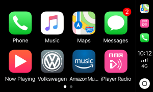 The Best Apple CarPlay Apps of 2018