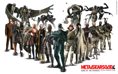 https://i0.wp.com/gadgetheat.com/wp-content/uploads/2008/05/mgs4wallpaper01_2.jpg
