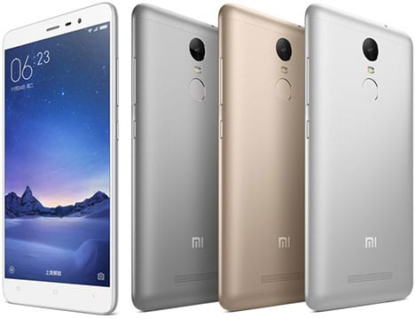 Xiaomi-Redmi-Note-3_360-1