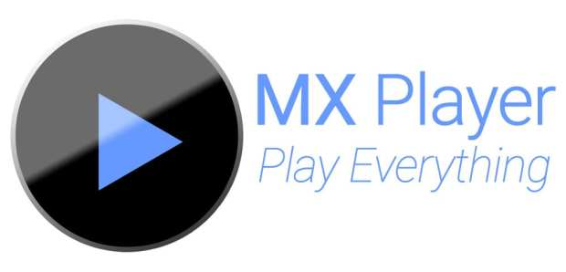 MX-Player