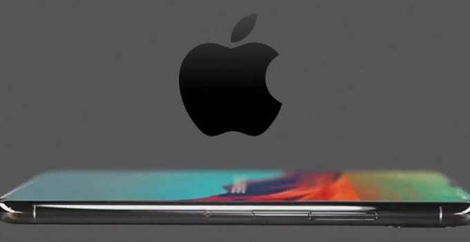 iphone 9 release date, price, specification