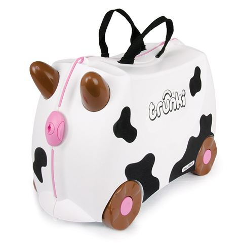 trunki-frieda