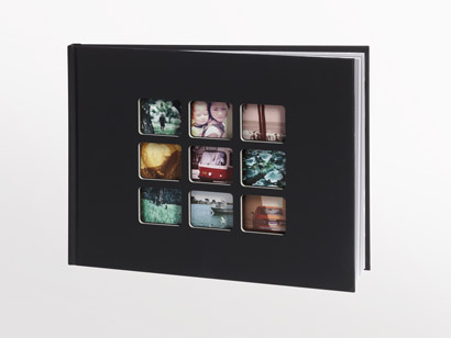 fotobuch_photobox1