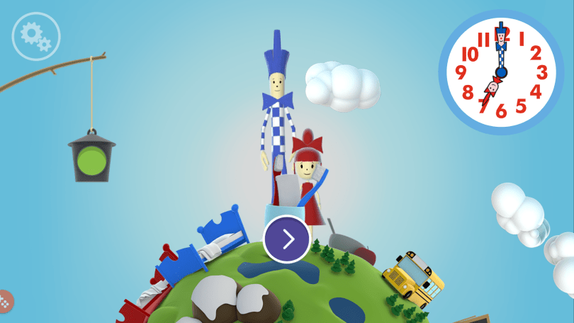 flikflak App