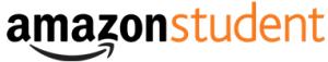Amazon.co.jp  Amazon Student  学生のためのプログラム Amazon Student