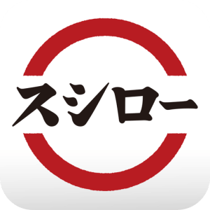 2014-01-20 20.17.51