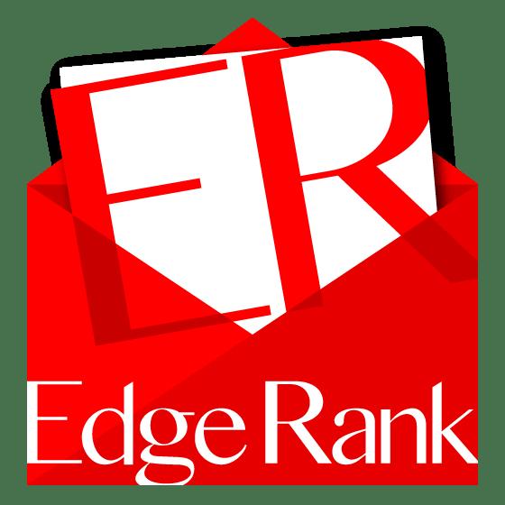 Edge-Rank_rogo