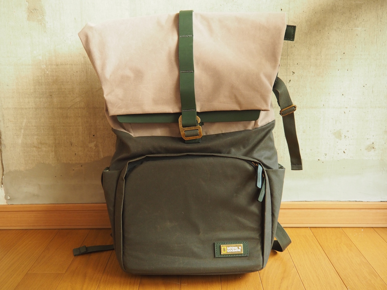 backpack11