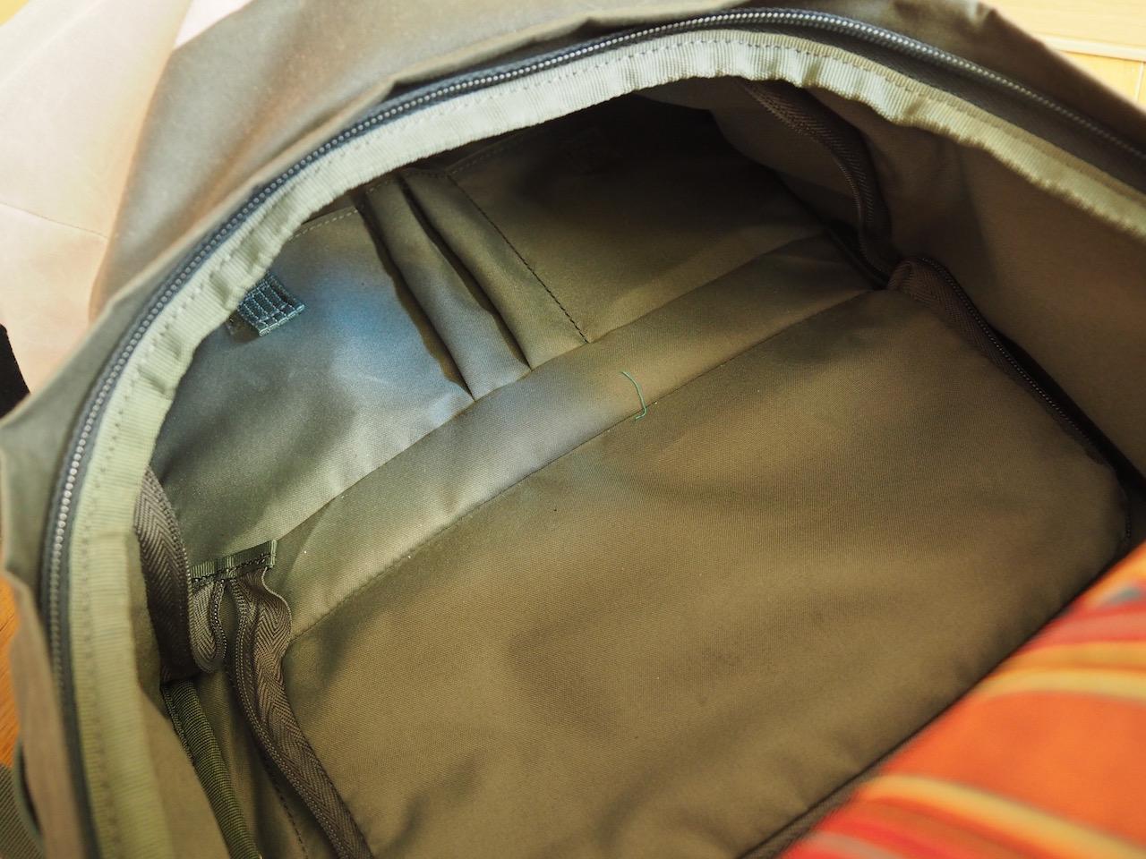 backpack21
