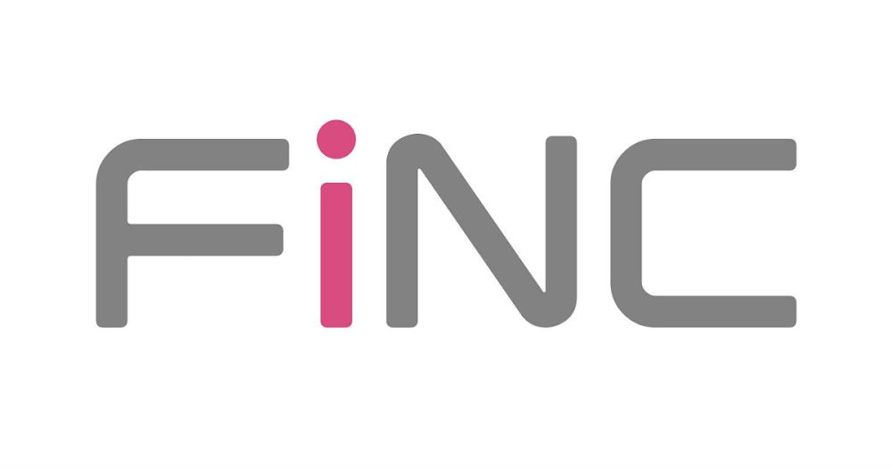 fincfirst23