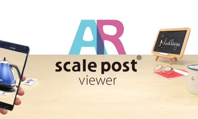 scale-post-viewer-ar