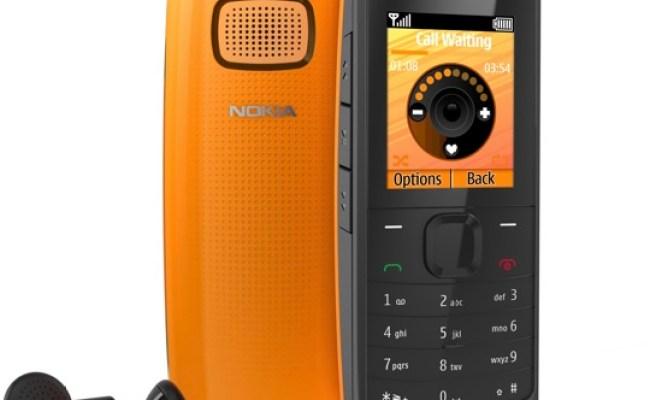 Nokia X1 00 Specs Pictures Price In India Nokia X100