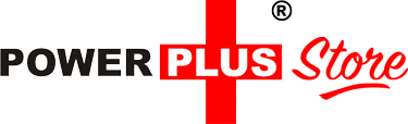 Power-Plus-store-Logo-375