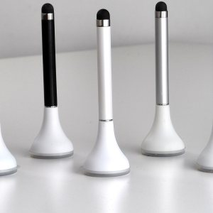 Plungee: Plunger Shape Assistant