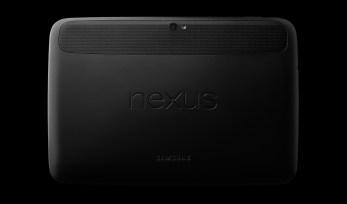 nexus10-2