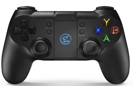 GameSir G4sT1s gaming controller