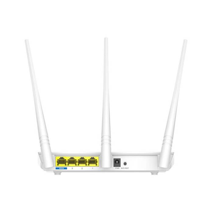 BEST WIFI ROUTER UNDER 100 PRICE