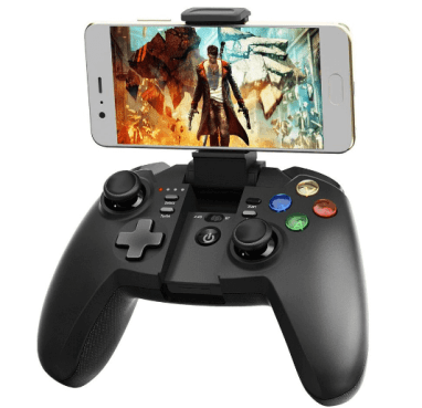 By Photo Congress || Connect Ps3 Controller To Pc Bluetooth