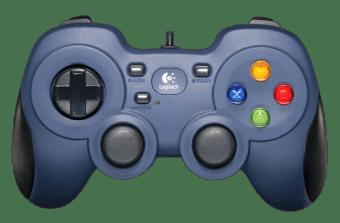 310-gaming-gamepad