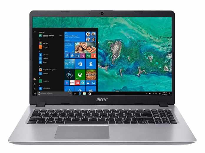 Best Laptop Under 30000 in 2019 Top 15 List