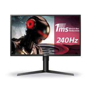 Best Gaming Monitor In India