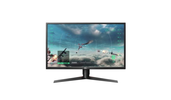 Best Gaming Monitor In India 2019 Top 5 List