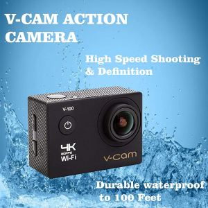 best action camera under 5000