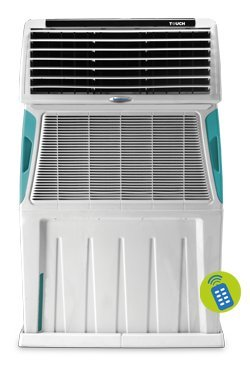 Best Air Coolers In India