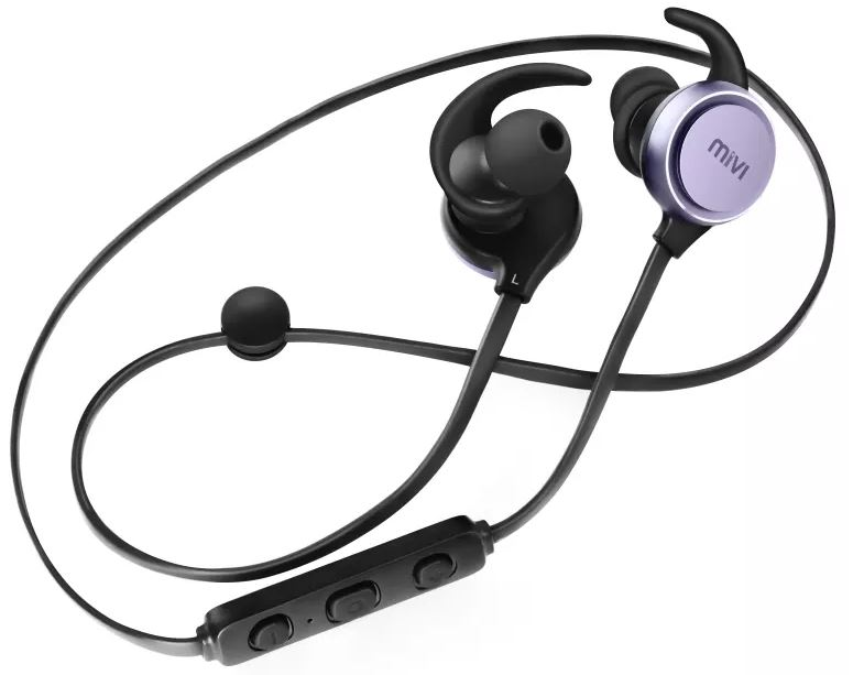 b79174608a3 Best Bluetooth Earphone Under 2000 Top 5 #Wireless - GadgetMeasure