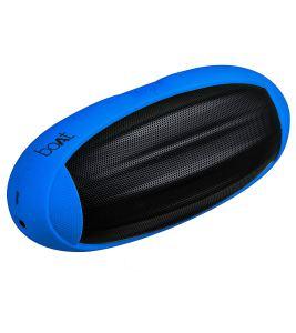 Best Bluetooth Speakers Under 2000