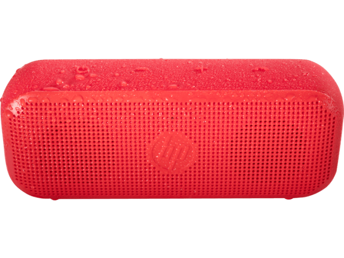 Best Bluetooth Speakers Under 1500 In India #Top 6