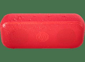 Best Bluetooth speakers under 1500