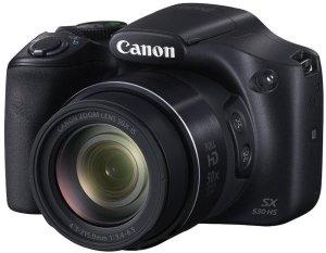 Best Camera Under 20000