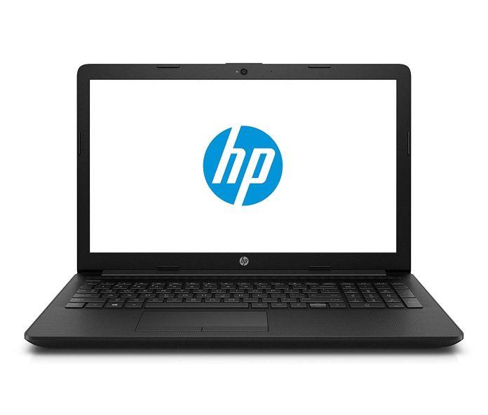 Best HP Laptops Under 30000 In India