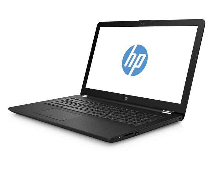 Best Hp Laptop Under 40000 With Dedicated Graphics #Top 5