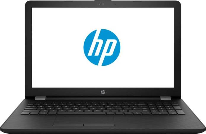 HP 15-bs145tu (i5, 8GB DDR4/1TB HDD) Review and Specifications