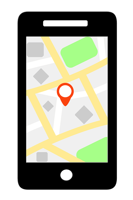 Best Child GPS Tracking Device In India #Best For KIDS