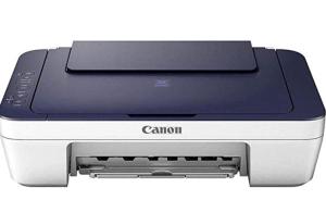 Best Printer Cum Scanner In India